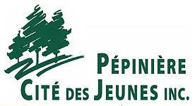pepiniere-cite-jeunes-logo.jpg