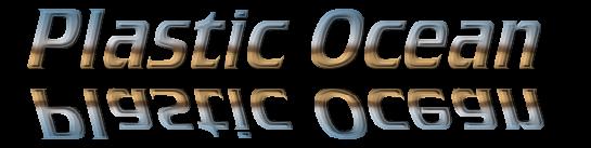 Oceantitle.png