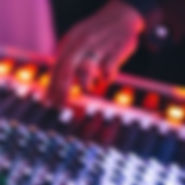 Contrôleur Productions DJPlus