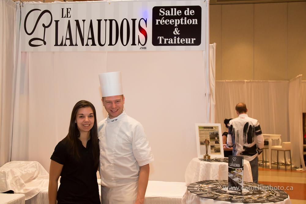 Le Lanaudois