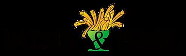 patate-persil.png