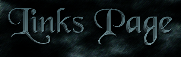 Links Logo.png