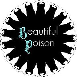 official logo small2.jpg