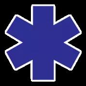 croix-de-vie-ambulance.webp