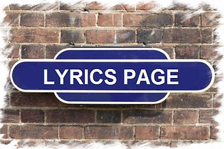 lyricslogo.jpg