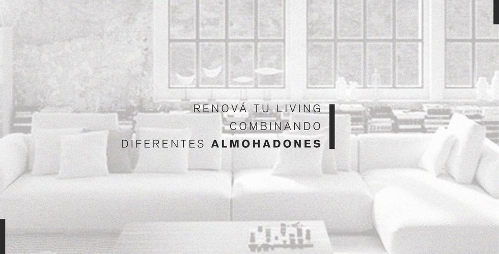Renová_Tu_Living