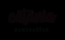 06_05_19_Logo_Catania_Decoration_150_dpi