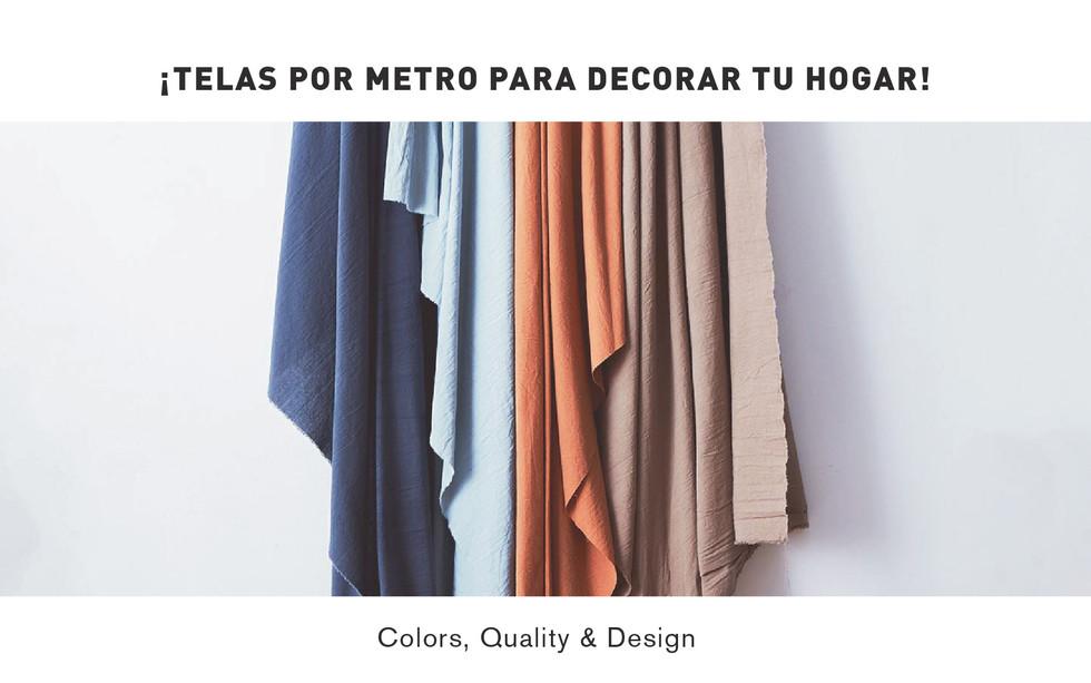 Banner Julio (4).jpg