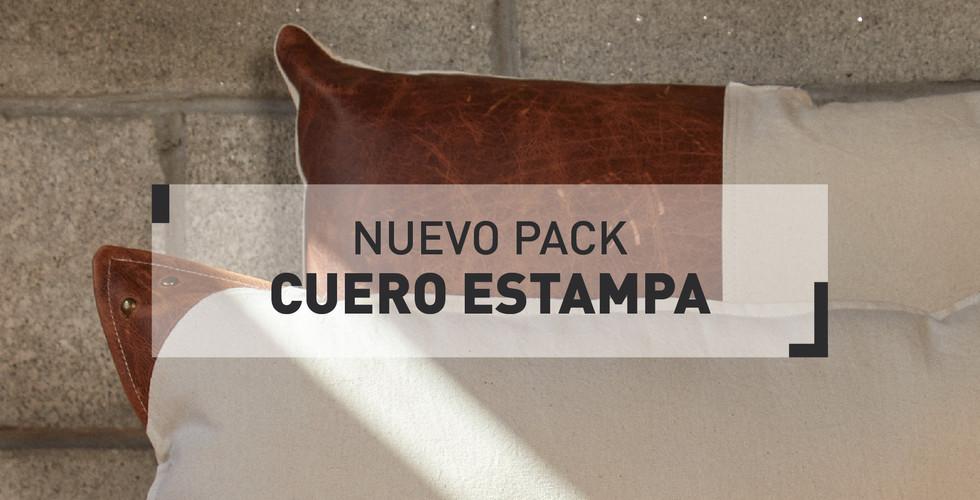 Nuevo_Pack_Cuero_Estampa.jpg