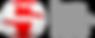 Criada em 11 de junho de 1980, a Santa Helena Saúde tem como principal objetivo oferecer um atendimento humanizado e de alta qualidade. Atualmente, atendendo cerca de 1.600 empresas e mais de 200.000 beneficiários, tornou-se referência na região do ABCDMR pela qualidade dos serviços prestados. Essa conquista foi obtida através da implementação dos mais modernos recursos tecnológicos e pelo alto nível de formação profissional de seu corpo clínico e administrativo, que preza pela ética e respeito para salvar vidas. Mais de 750 médicos trabalham diretamente para a Santa Helena Saúde, que oferece aos seus beneficiários uma ampla rede assistencial própria estrategicamente localizados na região, centro de diagnóstico de alta tecnologia e laboratórios com equipamentos de última geração. Missão Trabalhar pela vida, investindo em humanização, infraestrutura e tecnologia de forma a garantir saúde e qualidade a custos acessíveis. Valores Valorização da Vida, Comprometimento, Respeito, Agilidade.