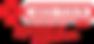 """MISSÃO Oferecer aos clientes, atendimento diferenciado com eficiência e competência, visando a promoção constante da saúde e a garantia de parcerias leais, bem como a transparência na condução do negócio. META Buscar ser a melhor operadora de saúde de Guarulhos e região, expandindo nosso negócio para novos mercados. VALORES Respeitar e cumprir com dignidade e ética os serviços prestados aos nossos clientes, fidelizando-os a cada dia. A MedTour Saúde nasceu no dia 25 de Fevereiro de 1995 em São Paulo, da vontade de se criar algo novo, unindo a prevenção da saúde e o lazer. Por isso o nome MedTour Saúde, """" Med """" de medicina e """"Tour """" de turismo. Porém com as cobranças cada vez maiores, por atendimentos médicos mais completos, e com a criação da ANS- Agência Nacional de Saúde Suplementar, fomos levados a abandonar o turismo e nos tornamos a 1º operadora de Guarulhos a receber o registro provisório da ANS. Em 1996 expandimos as atividades, firmamos base em Guarulhos."""