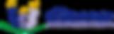 O grupo de profissionais do Garantia de Saúde é formado por administradores, contadores, profissionais de enfermagem, médicos, entre outros. Todos comprometidos em prestar a mais adequada consultoria e atendimento aos beneficiários e prestadores. Plano Empresarial   O Plano Empresarial destina-se a empresas com no mínimo 4 (quatro) vidas, sendo ao menos 1 (um) titular com vinculo societário. O CNPJ da empresa deve estar registrado na área de abrangência da Garantia de Saúde, bem como seus titulares e dependentes.   Planos e Abrangência Master – Enfermaria Premium – Apartamento Abrangência: Hospitalar + Ambulatorial + Obstetrícia   Os planos garantem cobertura para atendimento de urgência e emergência aos clientes em sua rede própria: ·         Hospital Adventista de São Paulo ·         Centro Médico e Pronto Atendimento Unidade Sul   O Plano Garantia de Saúde prestará aos beneficiários as seguintes coberturas: Atendimento Ambulatorial.