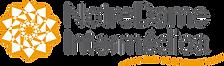 """Missão """"Cuidar da saúde das pessoas contribuindo para sua felicidade através da excelência na prestação de serviços de assistência integral à saúde, com responsabilidade corporativa"""". Orientada por sua missão, a Intermédica possui elevados padrões de qualidade assistencial, investe na formação de recursos humanos, aprimora constantemente seus padrões de atendimento e mantém uma relação de comprometimento com a comunidade, além de buscar constantemente o melhor e mais respeitoso relacionamento com a comunidade médica. As ações baseadas em nossos princípios, estão claramente expressas em nossos Produtos e Serviços, no programa Qualivida e em nossa Responsabilidade Social."""