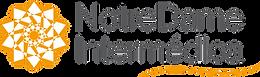 A Intermédica planos de saúde é uma empresa da área de saúde atuante em todo Brasil. A empresa é especialista em assistência médica, assistência odontológica, saúde
