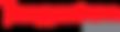 Quando uma ideia domina os espíritos e quando há uma vontade férrea de transformar essa ideia em realidade, pode-se, antecipadamente, assegurar que a sua concretização está eminente. Assim, da noite de 28 de maio de 1932, teve efeito a reunião de onde ficou definitivamente fundada uma sociedade civil sob a denominação de Centro Trasmontano de São Paulo, com sede e foro jurídico nesta cidade de São Paulo. Esta sociedade teria um número ilimitado de sócios de ambos os sexos e reger-se-ia pelos Estatutos em elaboração com caráter beneficente, patriótico e recreativo, sendo seus fins primordiais, prestar serviços de Assistência Médica e oferecer atividades recreativas, sócio-culturais, em benefício dos associados, afim de estreitar a relação de todos os trasmontanos residentes em São Paulo.