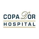 hospital-copa-d-or-squarelogo-1552629249