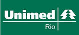 unimed rio_edited.png