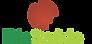 Desde 1999 a Bio Saúde tem como objetivo inovar no atendimento dos clientes com mais rapidez, aproximando o médico do paciente, resgatando assim o atendimento médico familiar (médico da família) um conceito antigo, mas nos dias de hoje, inovador, tornando sempre mais próximo os procedimentos médicos e na facilitação de guias e com preços adequados a nossa realidade. Bio Saúde há quatorze anos cuidando da sua saúde com eficiência e responsabilidade trazendo conforto para você, sua família e seus funcionários.