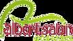 VISÃO EMPRESARIAL Ser referência com autossustentabilidade, responsabilidade social ambiental, apoiado por equipes qualificadas, comprometidas com a experiência do paciente.