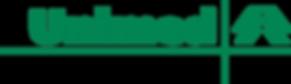 A CNU - Central Nacional Unimed é a operadora nacional dos planos de saúde Unimed. Comercializa assistência médica empresarial com abrangência nacional, benefícios especiais e atendimento diferenciado. Nasceu com a regulamentação dos planos de saúde em 1998. Atende exclusivamente empresas, sem perder o foco em cada ser humano. Seu objetivo é elevar a satisfação dos clientes Unimed.