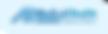 A Medical Health é uma empresa de assistência médica privada, fundada em 2001, com sede administrativa na Rua Cel. Fernando Prestes, nº 52, centro de Santo André, e área de atuação nas regiões do ABCDMRR e Grande São Paulo. Com o compromisso de oferecer serviços médicos e hospitalares com qualidade, inovação tecnológica, atendimento humanizado e preço justo, a Medical Health possui planos de saúde individuais, empresariais e coletivos. Além de uma rede credenciada qualificada, com mais de 1.500 prestadores, entre hospitais, laboratórios, clínicas especializadas, consultórios médicos e centros de diagnósticos, contamos com uma rede própria/fidelizada em franca expansão. A Medical Health cresce continuamente para oferecer a você e sua família, assistência médica de qualidade, com toda dignidade e cuidado que nossos beneficiários merecem, em condições que cabem perfeitamente no seu orçamento, e em seu plano de vida.