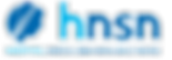 O HNSN nasceu da visão empreendedora de um grupo de investidores, que reconhecendo o crescimento de nossa cidade e região, e ainda a necessidade de leitos hospitalares de alta qualidade, resolveu acreditar na implantação de uma moderna estrutura hospitalar com as melhores tecnologias de apoio.