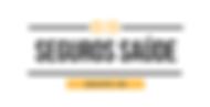 SAÚDE SEGUROS. Agora ficou mais fácil contratar plano de saúde empresarial (também conhecidos como seguro saúde empresarial ou convênio médico empresarial)  para você, sua família e/ou funcionários de sua empresa. Um dos destaques  são os planos de saúde empresariais baratos, com os menores preços do mercado e assistência médica de qualidade em São Paulo (Capital, ABC e Grande São Paulo) para consultas, exames, internações e pronto socorro. Outra opção bem disputada são os planos de saúde especiais,  com ampla rede credenciada em todo o Estado de São Paulo. Além disso, os nossos planos de saúde empresariais premium -  com os melhores médicos, hospitais e laboratórios - também são bem disputados. Confira nossos planos de saúde empresariais e prepare-se para garantir assistência médica de qualidade e com pouco investimentos para você, sua família e/ou seus funcionários!