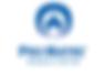 Maternidade Pro Matre Paulista, Agora ficou mais fácil contratar plano de saúde empresarial (também conhecidos como seguro saúde empresarial ou convênio médico empresarial)  para você, sua família e/ou funcionários de sua empresa. Um dos destaques  são os planos de saúde empresariais baratos, com os menores preços do mercado e assistência médica de qualidade em São Paulo (Capital, ABC e Grande São Paulo) para consultas, exames, internações e pronto socorro. Outra opção bem disputada são os planos de saúde especiais,  com ampla rede credenciada em todo o Estado de São Paulo. Além disso, os nossos planos de saúde empresariais premium -  com os melhores médicos, hospitais e laboratórios - também são bem disputados. Confira nossos planos de saúde empresariais e prepare-se para garantir assistência médica de qualidade e com pouco investimentos para você, sua família e/ou seus funcionários!