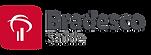 A Bradesco Saúde é a seguradora especializada em saúde integrante do Grupo Bradesco Seguros, com atuação exclusiva no seguro-saúde médico e hospitalar. Atuando desde 1984 na área de seguro-saúde, a Bradesco Saúde consolidou-se líder do segmento de planos coletivos devido à atenção dada às necessidades dos segurados e parceria com a rede referenciada. O seguro saúde oferece proteção e tranquilidade para seus colaboradores ao reembolsar as despesas com assistências médicas e hospitalares, realizadas por prestadores de sua livre escolha - desde que respeitados os limites do contrato.  Os planos também oferecem uma Rede Referenciada com milhares de consultórios, clínicas, laboratórios e hospitais. Assim, quando um procedimento coberto é realizado por esta rede, o prestador de serviço recebe diretamente e o segurado não precisa pagar pelo atendimento.  Conheça nossos seguros com diferenciais e benefícios exclusivos. Seus colaboradores trabalharão com mais motivação para seu negócio crescer.