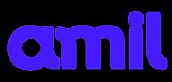 A Amil faz parte do UnitedHealth Group, a maior e mais diversificada empresa do setor de saúde do mundo, com sede nos Estados Unidos.  O UnitedHealth Group ocupa o topo da lista das empresas mais admiradas em seu segmento, segundo ranking da revista Fortune. Além disso, oferece benefícios e serviços de saúde em mais de 130 países, para cerca de 140 milhões de pessoas.