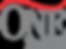 Os planos de saúde one health foram cuidadosamente desenvolvidos para atender a todos os perfis de clientes premium, oferecendo cobertura internacional, Resgate Saúde, check-up, vacinas, transplantes (além dos estipulados em lei) e acesso a uma rede hospitalar diferenciada.