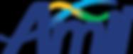 GRANDES EMPRESAS Este plano de saúde empresarial, com contratação a partir de 100 vidas (titulares + dependentes), oferece as seguintes vantagens: - Preços menores do que os planos de saúde para médias empresas - Sem carência para ingresso ao plano de saú