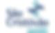 A Associação de Beneficência e Filantropia São Cristóvão é uma Instituição que, através do envolvimento de profissionais de extremo caráter e liderança, hoje torna-se referência em saúde na região leste de São Paulo. Todas as ações que persistiram durante décadas, resultaram numa gestão focada ao desenvolvimento assistencial em prol da saúde e, ao chegar aos 101 anos de credibilidade, resulta num marco histórico de conquistas e progressos.