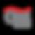 A One Health foi criada para oferecer produtos de saúde diferenciados para um público sofisticado, que não quer nada senão o melhor. A One Health oferece uma experiência única para seus beneficiários, através de um modelo moderno de atendimento, somado à medicina de ponta e serviços extraclasse, unindo conveniência com sofisticação. Os planos One Black e Lincx foram cuidadosamente desenvolvidos para atender a todos os perfis de clientes premium, oferecendo cobertura internacional, Resgate Saúde, check-up, vacinas, transplantes (além dos estipulados em lei) e acesso a uma rede hospitalar diferenciada.