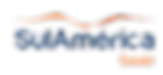 A SulAmérica se orgulha de contar atualmente com 6,7 milhões de clientes em nossa carteira de produtos. Atingimos esse número ao longo de 117 anos de atuação no mercado, sempre baseada em uma relação transparente, ética e comprometida com a sustentabilidade. O SulAmérica Saúde foi feito sob medida para sua empresa. Se você ainda não é cliente, conheça nossos produtos e entre em contato com o seu corretor. Afinal, a saúde é a base de tudo, inclusive do seu negócio.