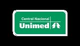 central nacional unimed, planos de saúde empresarial