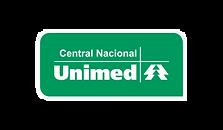 Central Nacional Unimed planos de saúde empresarial e pessoa física
