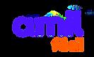 O Amil Fácil é um produto da Amil, empresa que atende a cerca de 6 milhões de beneficiários no Brasil e faz parte do UnitedHealth Group - grupo que ocupa o topo da lista das empresas mais admiradas do mundo em seu segmento, atendendo a cerca de 139 milhões de pessoas em mais de 130 países.