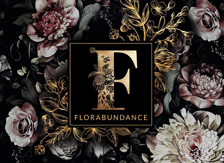 Florabundance notecard.png