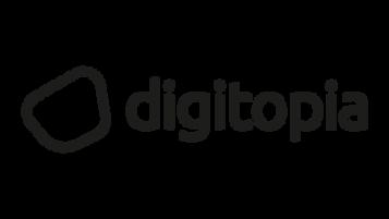 baht_yenilogolar-14-digitopia.png