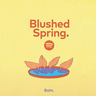 blushedspring.jpg