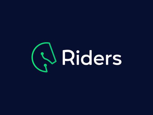 baht_logoset_-23-riders.jpg