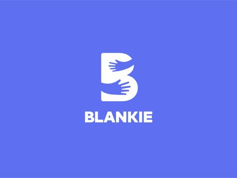 baht_logoset_-10-blankie.jpg