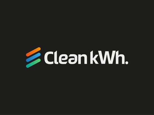 baht_logoset_-12-cleankwh.jpg