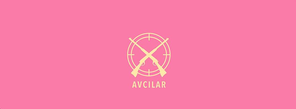 avcilar-logo-baht.png