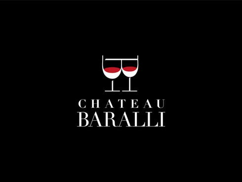 baht_logoset_-07-chateaubaralli.jpg