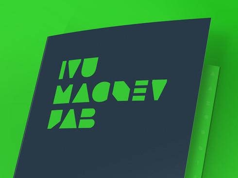 İTÜ Magnet Fab | Tridi