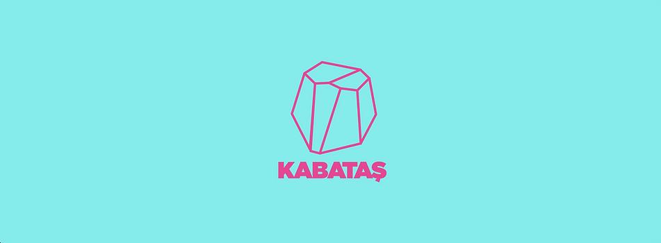 kabatas-logo-baht.png