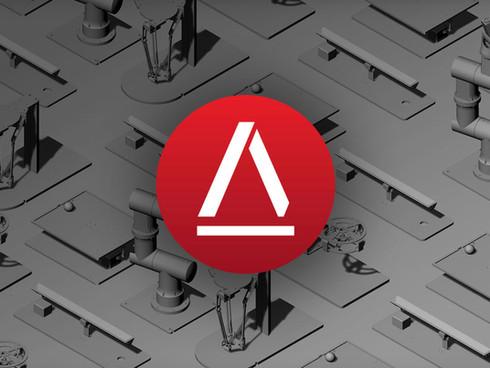 Acrome Robotics