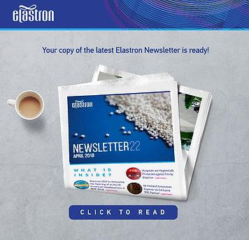 elastron_mailing_Newsletter22.jpg